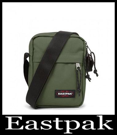 New Arrivals Eastpak Shoulder Bags 2018 2019 Student 30