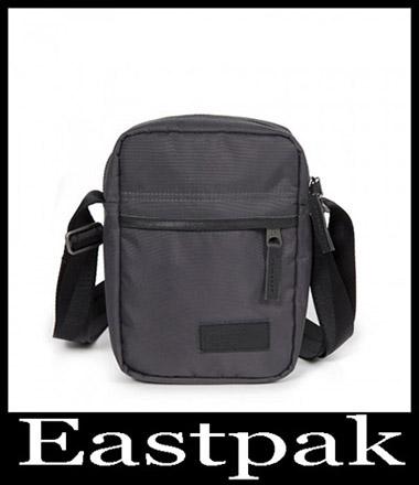 New Arrivals Eastpak Shoulder Bags 2018 2019 Student 31