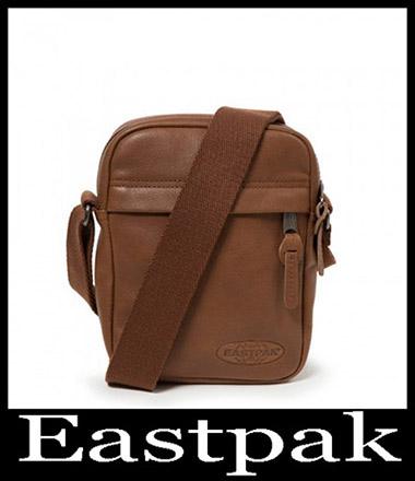 New Arrivals Eastpak Shoulder Bags 2018 2019 Student 4