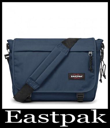 New Arrivals Eastpak Shoulder Bags 2018 2019 Student 5