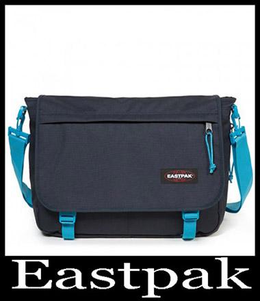 New Arrivals Eastpak Shoulder Bags 2018 2019 Student 6