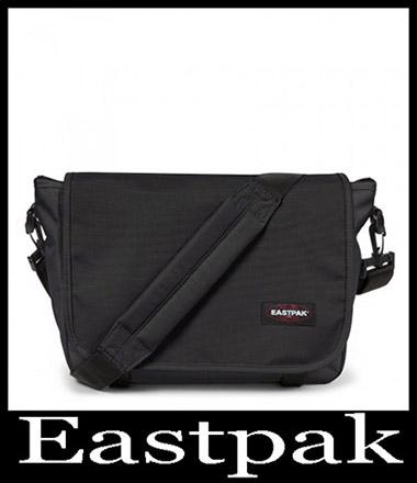 New Arrivals Eastpak Shoulder Bags 2018 2019 Student 8