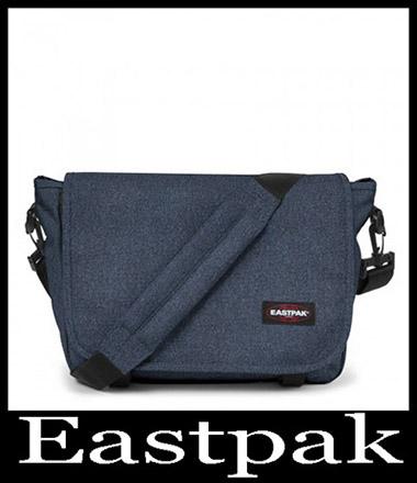 New Arrivals Eastpak Shoulder Bags 2018 2019 Student 9