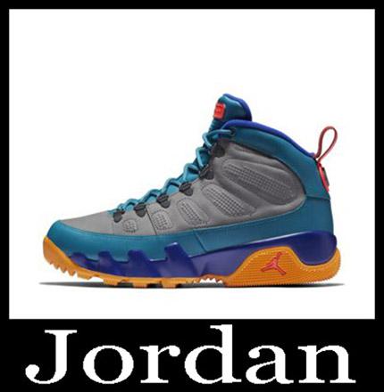 New Arrivals Jordan Sneakers 2018 2019 Nike Men's 11