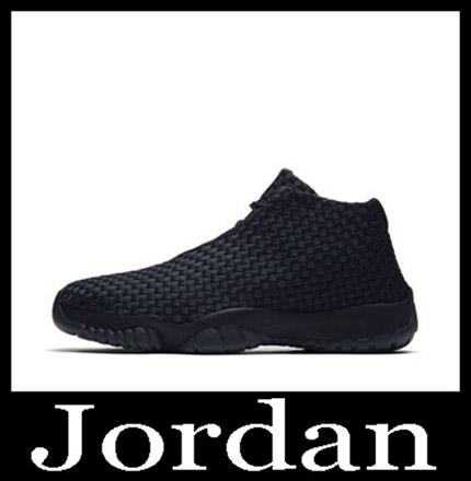 New Arrivals Jordan Sneakers 2018 2019 Nike Men's 12