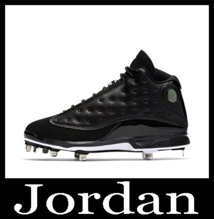New Arrivals Jordan Sneakers 2018 2019 Nike Men's 13