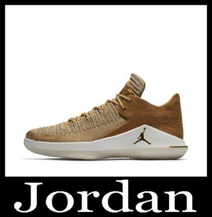 New Arrivals Jordan Sneakers 2018 2019 Nike Men's 14
