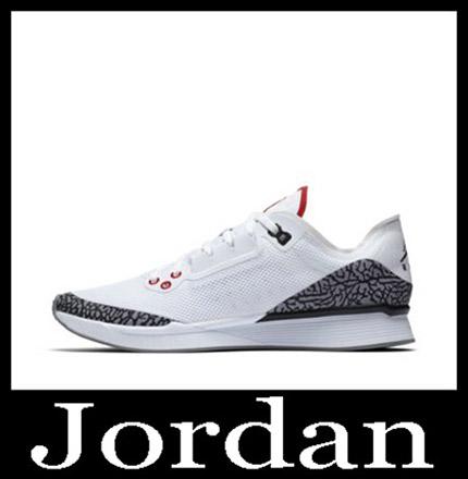 New Arrivals Jordan Sneakers 2018 2019 Nike Men's 16