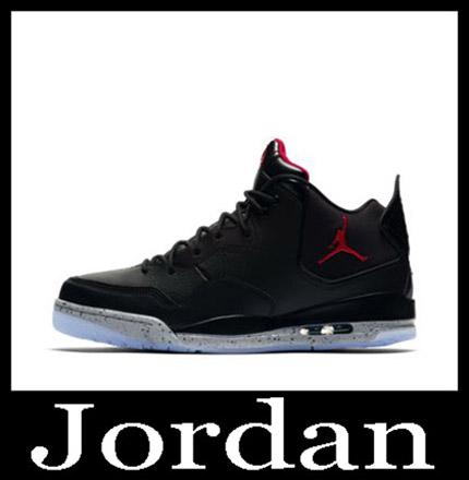 New Arrivals Jordan Sneakers 2018 2019 Nike Men's 17