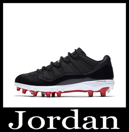 New Arrivals Jordan Sneakers 2018 2019 Nike Men's 2