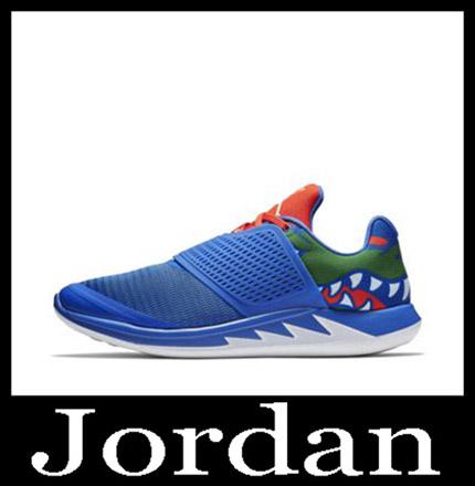New Arrivals Jordan Sneakers 2018 2019 Nike Men's 23
