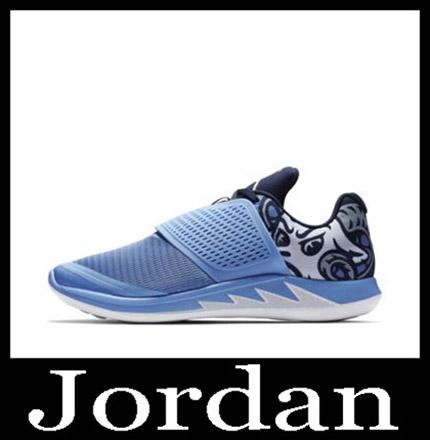 New Arrivals Jordan Sneakers 2018 2019 Nike Men's 25