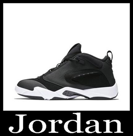 New Arrivals Jordan Sneakers 2018 2019 Nike Men's 26