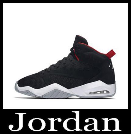 New Arrivals Jordan Sneakers 2018 2019 Nike Men's 27