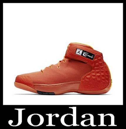 New Arrivals Jordan Sneakers 2018 2019 Nike Men's 28