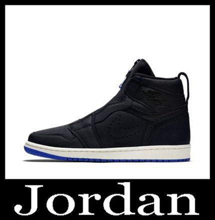 New Arrivals Jordan Sneakers 2018 2019 Nike Men's 29