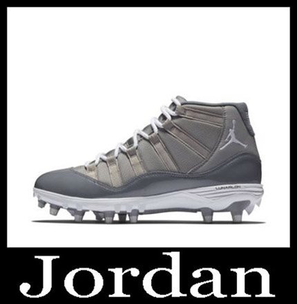 New Arrivals Jordan Sneakers 2018 2019 Nike Men's 3