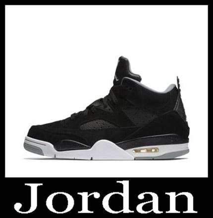New Arrivals Jordan Sneakers 2018 2019 Nike Men's 30