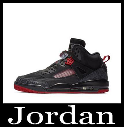 New Arrivals Jordan Sneakers 2018 2019 Nike Men's 31