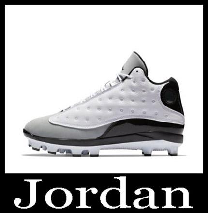 New Arrivals Jordan Sneakers 2018 2019 Nike Men's 34