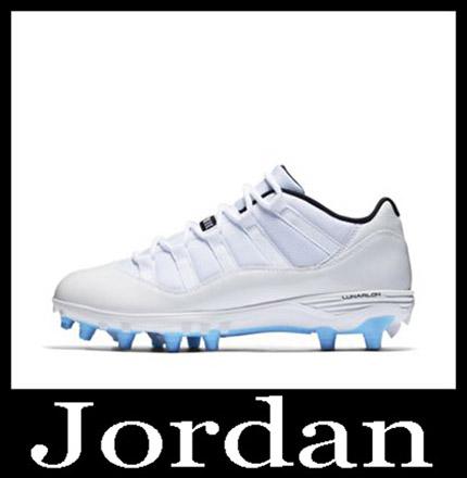 New Arrivals Jordan Sneakers 2018 2019 Nike Men's 35