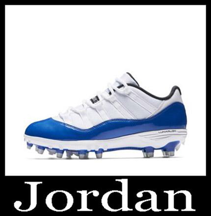 New Arrivals Jordan Sneakers 2018 2019 Nike Men's 36