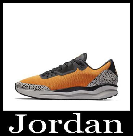 New Arrivals Jordan Sneakers 2018 2019 Nike Men's 4