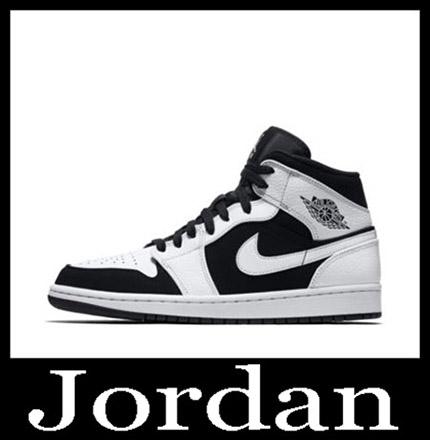 New Arrivals Jordan Sneakers 2018 2019 Nike Men's 6