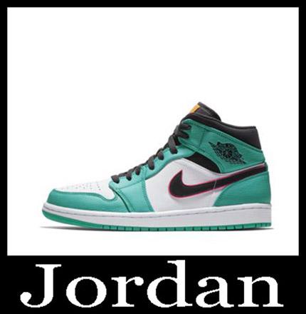New Arrivals Jordan Sneakers 2018 2019 Nike Men's 7
