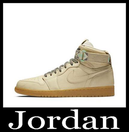 New Arrivals Jordan Sneakers 2018 2019 Nike Men's 9