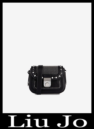 New Arrivals Liu Jo Bags 2018 2019 Women's Fall Winter 10