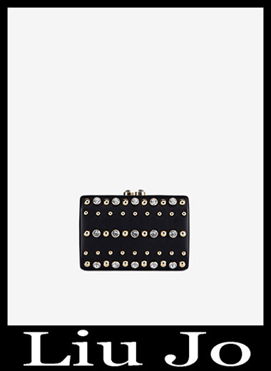 New Arrivals Liu Jo Bags 2018 2019 Women's Fall Winter 12