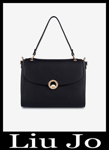 New Arrivals Liu Jo Bags 2018 2019 Women's Fall Winter 14