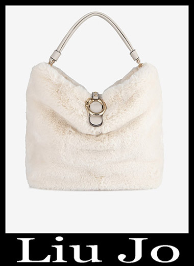New Arrivals Liu Jo Bags 2018 2019 Women's Fall Winter 16