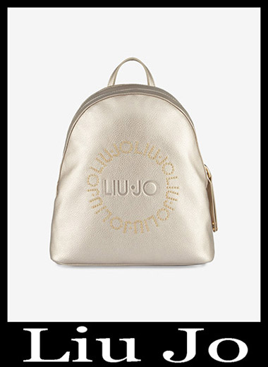 New Arrivals Liu Jo Bags 2018 2019 Women's Fall Winter 24