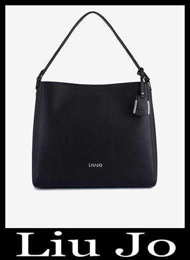 New Arrivals Liu Jo Bags 2018 2019 Women's Fall Winter 25