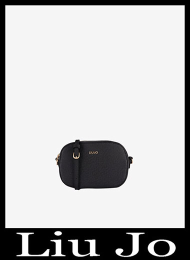 New Arrivals Liu Jo Bags 2018 2019 Women's Fall Winter 28