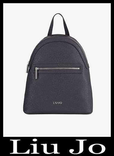 New Arrivals Liu Jo Bags 2018 2019 Women's Fall Winter 9