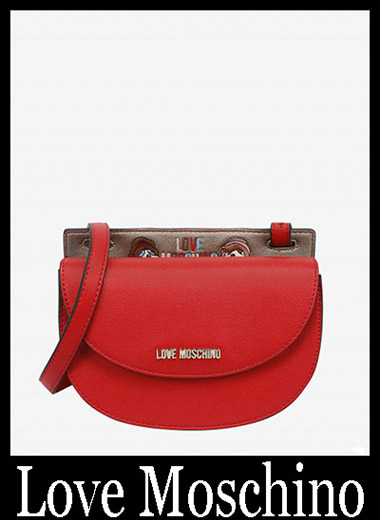 New Arrivals Love Moschino Bags 2018 2019 Women's 1