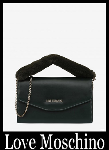 New Arrivals Love Moschino Bags 2018 2019 Women's 10
