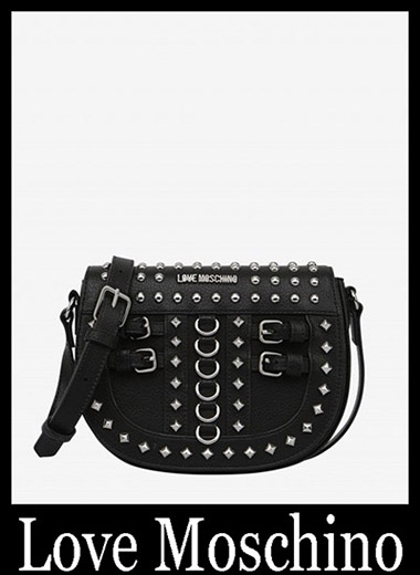 New Arrivals Love Moschino Bags 2018 2019 Women's 13