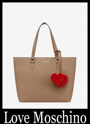 New Arrivals Love Moschino Bags 2018 2019 Women's 14