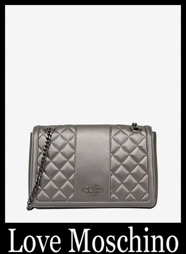 New Arrivals Love Moschino Bags 2018 2019 Women's 15