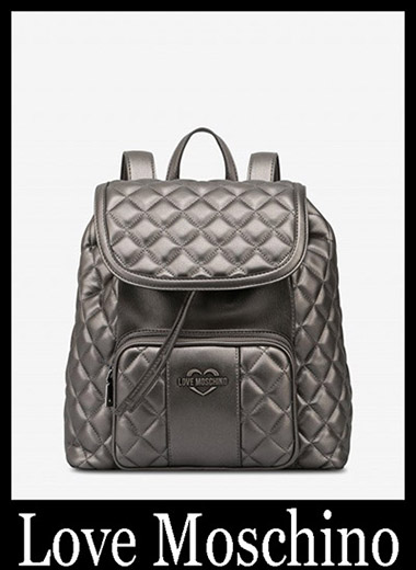 New Arrivals Love Moschino Bags 2018 2019 Women's 18