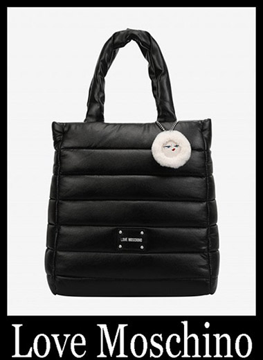 New Arrivals Love Moschino Bags 2018 2019 Women's 19