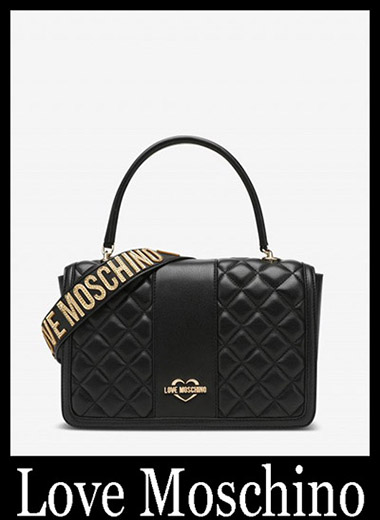 New Arrivals Love Moschino Bags 2018 2019 Women's 20