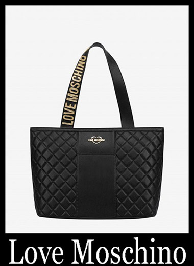 New Arrivals Love Moschino Bags 2018 2019 Women's 21