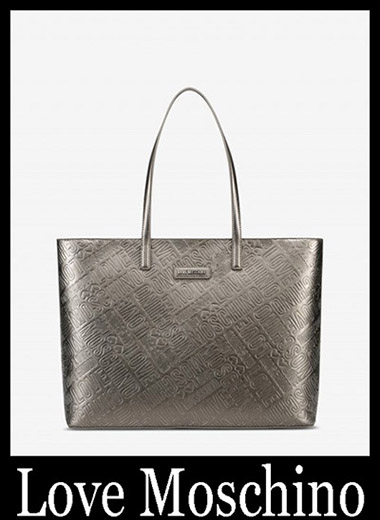 New Arrivals Love Moschino Bags 2018 2019 Women's 22