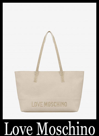New Arrivals Love Moschino Bags 2018 2019 Women's 23