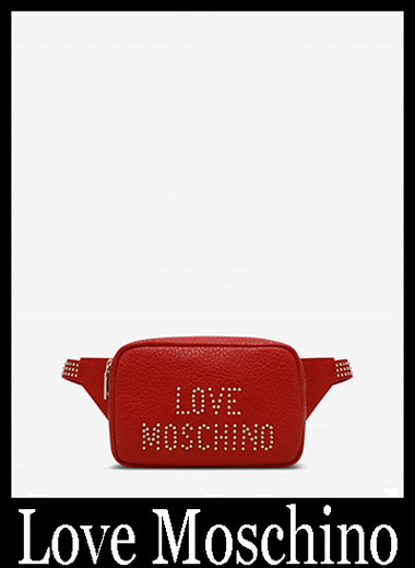 New Arrivals Love Moschino Bags 2018 2019 Women's 25